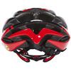 Giro Savant MIPS Helmet Bright Red/Black